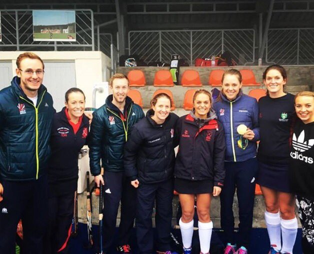 Gold Medalist & Olympians visit Jersey